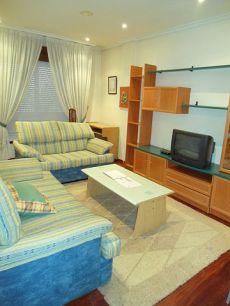 Precioso apartamento en la Mi�oca