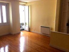 Oportunidad apartamento nuevo en Primo de Rivera
