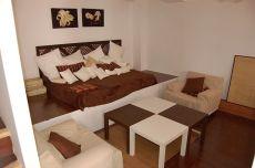 Duplex con encanto en Albaicin, wifi