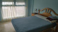 Cala Villajoyosa 2 dormitorios