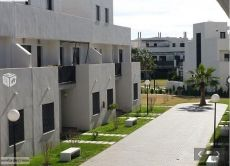 Duplex Alicante en campo de Golf alquiler con opci�n compra