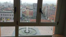 Mir Oviedo Alquiler piso reformado sin estrenar