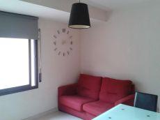 Precioso piso un dormitorio