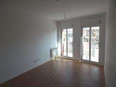 Piso de 2 habitaciones de obra nueva en Navarcles