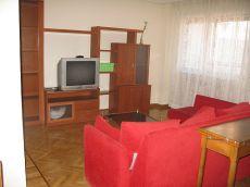 Piso amueblado de 3 dormitorios garcia morato