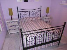 Piso 3 dormitorios 2 ba�os Huerto Paco