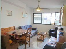 Coqueto, 2 dormitorios, patio, lavadero, garaje