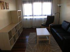 Piso de 3 habitaciones con garaje en Brazomar