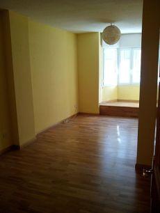 Estupendo apartamento en zona tetuan