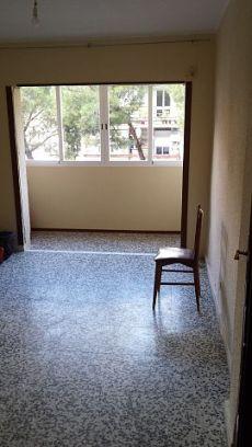 Alquilo piso en alcorcon