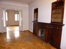Alquiler piso trastero Sarri� / sant gervasi