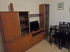 Alquilo apartamento econ�mico interior en Alca�iz