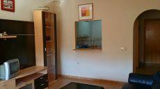 Chollo vivienda 2d amplia con garaje incluido