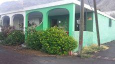 Se alquila casa zona Playa del Remo. Los Llanos de Aridane