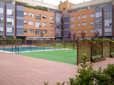 Zona plenilunio 3 dorm 2 ba�os piscina garaje