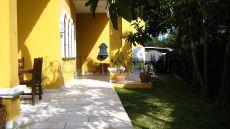 Villa independiente zona don Miguel
