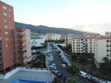 Alquiler en Candelaria