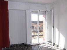 Alquiler piso 3 habitaciones en calle Almudaina Valencia