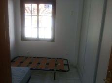 Magnifico piso reci�n reformado en Marbella Centro
