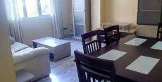 Estupendo piso, C�ntrico, 2 dormitorios