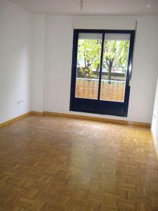 Apartamento Zaratan Plaza Mayor