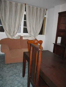 Piso Lagunas 2 dormitorios 350