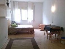 Alquiler estudio carrer espiell 2