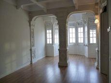 Vivienda de lujo, 5 habitaciones, 3 ba�os, en zona Eixample.