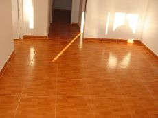 Alquiler piso reformado El carmen - iglesia mayor
