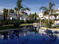 Los Monteros Playa, moderno, lujo, 1 dormitorio, 170m2