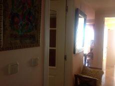 Precioso apartamento en Elviria