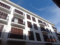Obra nueva en Chirivella con garaje y trastero