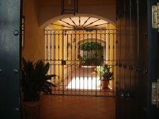 Particular alquila precioso apartamento en c. Antiguo triana