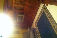 Se alquila piso muy luminoso