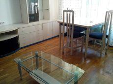 Estupendo Apartamento c�ntrico, 2 dormitorios.