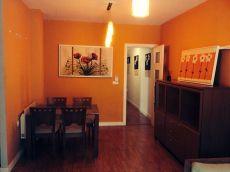 Se alquila precioso piso en Ogijares de 3 dormitorios