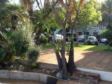 Se alquila precioso apartamento zona Cerrado de Calder�n
