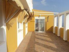 Pisazo Aguadulce Norte con impresionantes vistas
