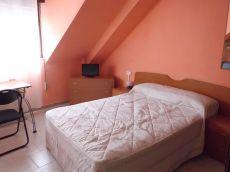 Apartamento en el centro de Oviedo