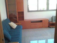 Estupendo piso en alquiler en Martinez de la Rosa