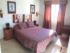 1 dormitorio en Benalmadena Costa en Torremuelle