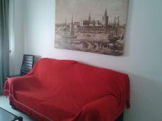 Alquilo piso tres dormitorios en mairena del aljarafe amue