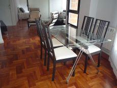 Precioso apartamento en el centro de santurtzi