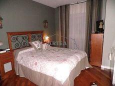 Alquiler piso calefaccion Basurto / zorroza