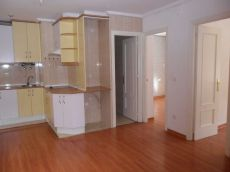 Apartamento en alquiler sin muebles. Muy econ�mico