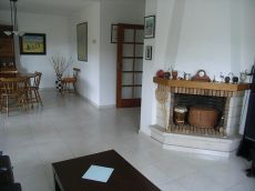 Casa en alquiler en zona Patos de Sant Pere de Ribes
