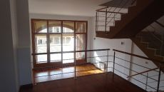 Casa adosada de 4 habitaciones en alquiler en Palou, Ribes.