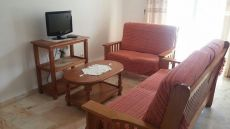 Apartamento Centro de Nerja
