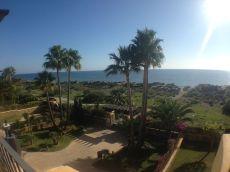Bahia de Marbella 1Era Linea de Mar Duplex Lujo 280m2