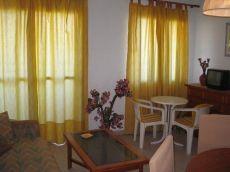 Apartamento Aguadulce Sur